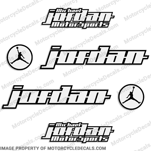 313422455288343574 as well 4207 Michael Jordan Motorsports Race Bike Logo Decals also Box H4 Headlight Relay Harness Kit moreover Cross in addition Diesel Engines. on antique motorcycle kits